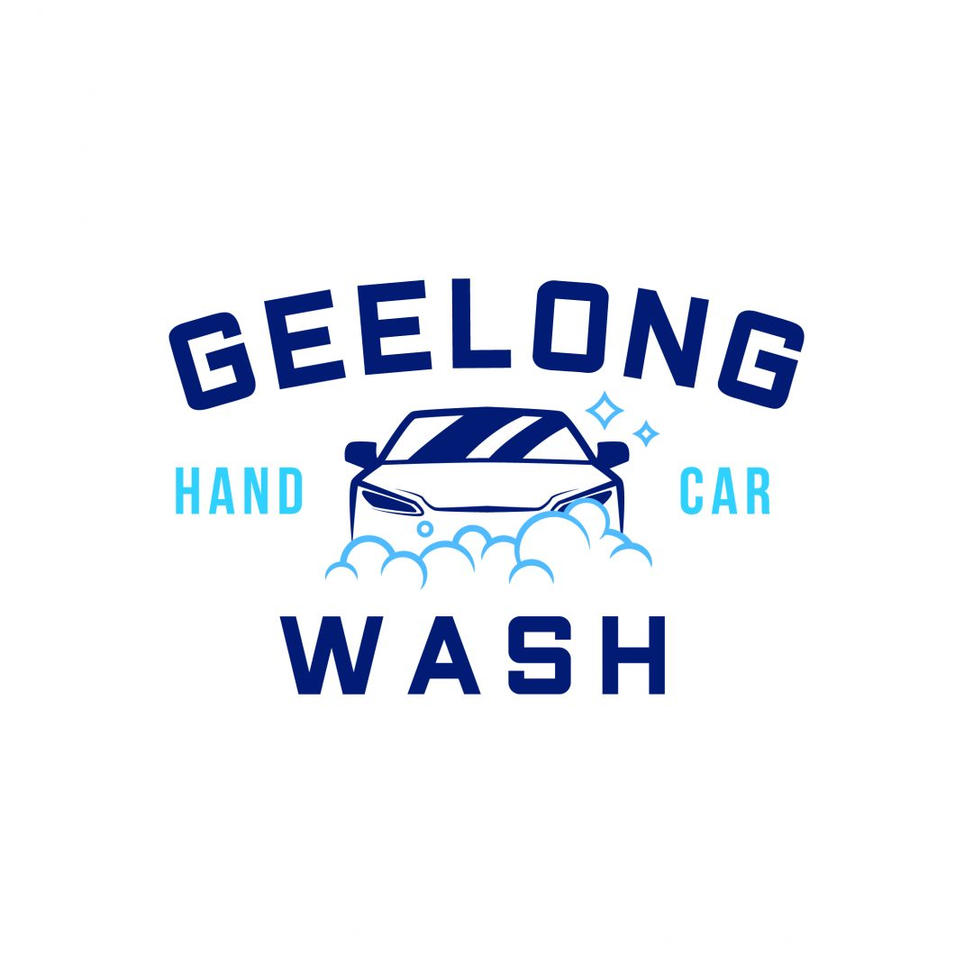 Geelonghandcarwash
